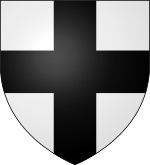 Teutonic_Knights_Arms